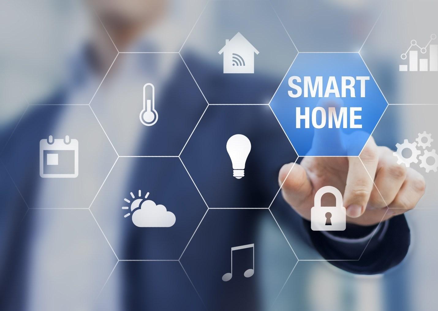 Smart-House-Wallpaper-Gallery