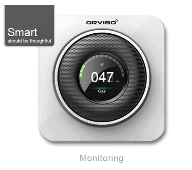 gnomikon smart-home